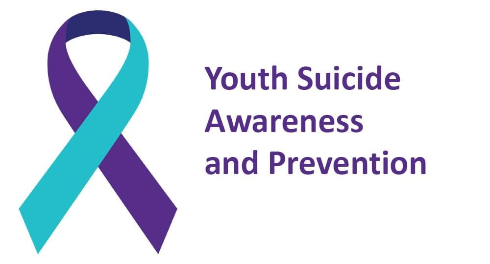 Preventing Youth Suicide: Tips for Parents and Educators